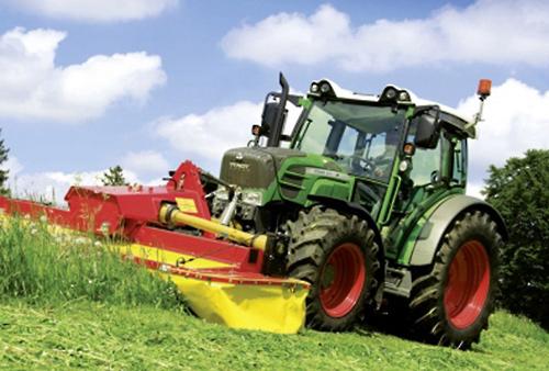 DJ Software : Traktor Pro 3 | Products - Native Instruments
